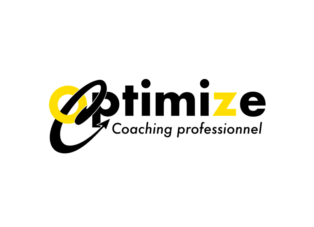 Optimize Coaching